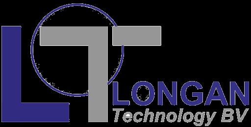 Longan Technology BV
